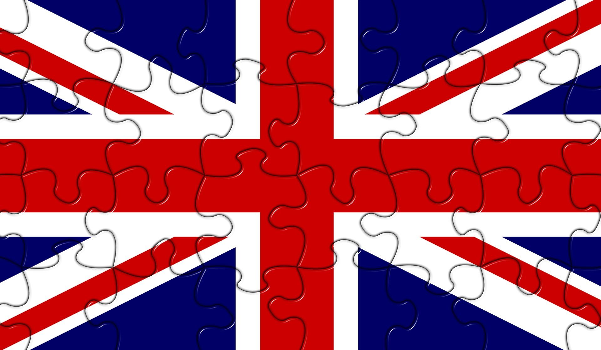 Reino Unido exige un nivel C1 de inglés para trabajar como enfermero