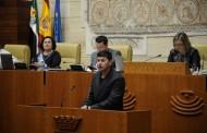 Extremadura reclama al Gobierno que modifique el Decreto de prescripción enfermera