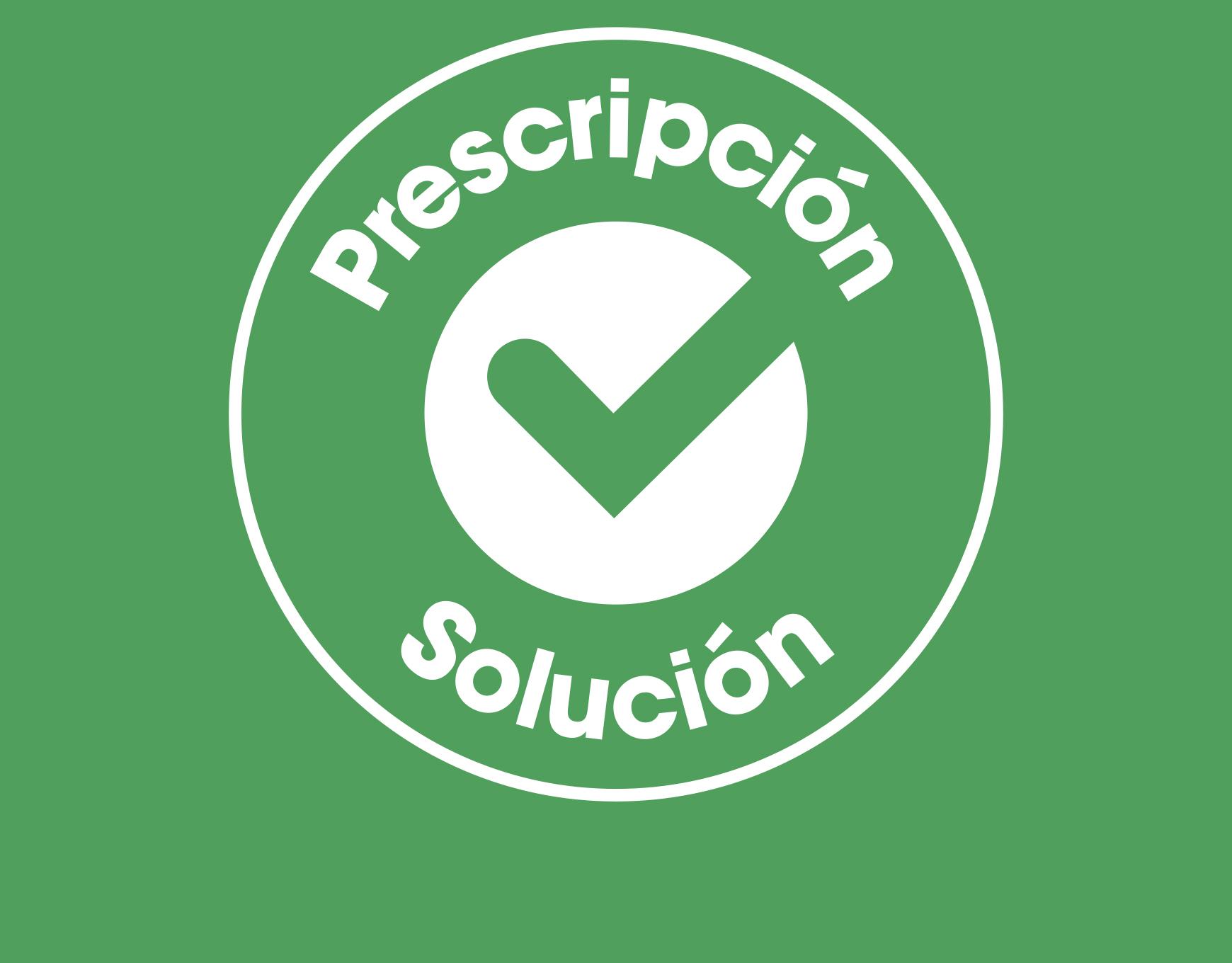 La Mesa de la Profesión Enfermera estudia denunciar a las CC.AA. por sus instrucciones en materia de prescripción