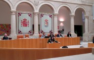 El Parlamento riojano, salvo el PP, pide dejar sin efecto el decreto de prescripción enfermera