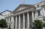 El Congreso insta al Gobierno a modificar el Estatuto Marco para reducir la temporalidad de la sanidad