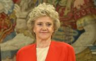 La Defensora del Pueblo recoge en 2015 el doble de quejas sobre sanidad que el año pasado
