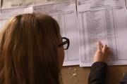 Castilla-La Mancha aprueba la Oferta Pública de Empleo de 2018 con un total de 1.410 plazas, 320 para enfermería