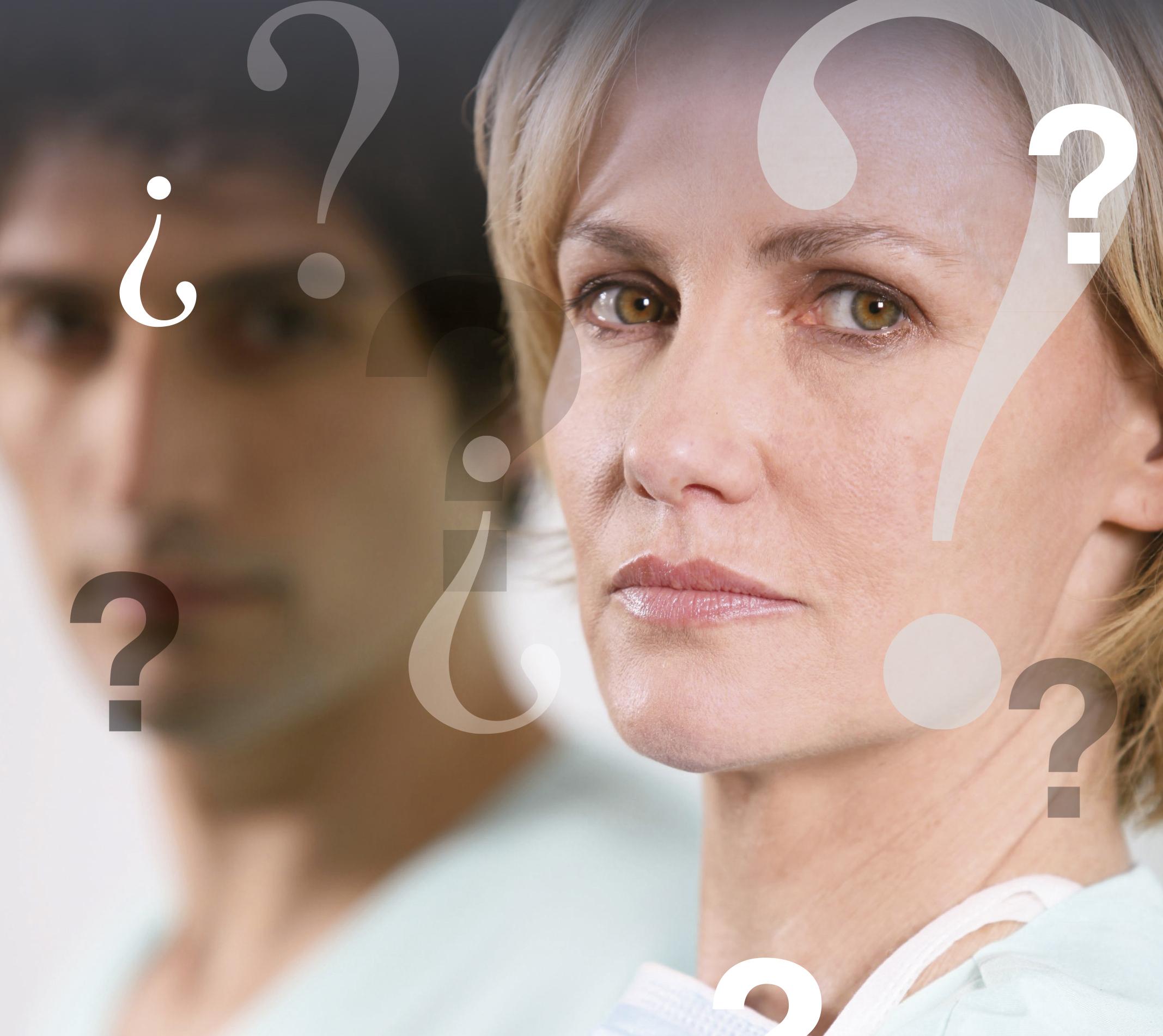 ¿Cómo te afecta el RD de prescripción? Todas las respuestas en el nuevo número de Enfermería Facultativa