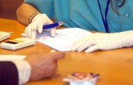 El CECOVA rechaza que Ciudadanos cuestione la acreditación de las enfermeras de la Comunidad Valenciana para prescribir medicamentos