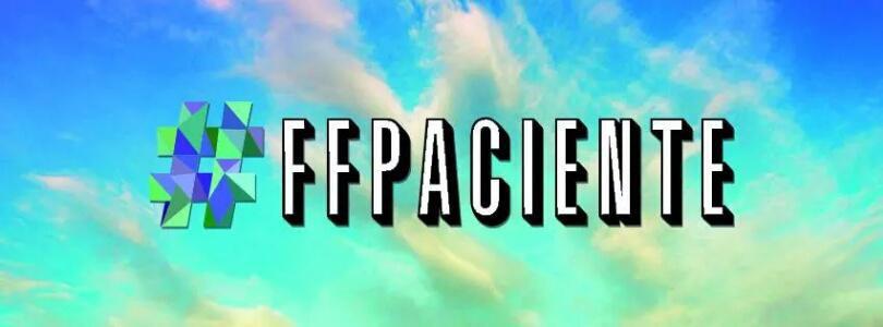 #FFPaciente, una nueva forma de poner en contacto a personas que sufren la misma enfermedad