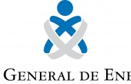 El Consejo General de Enfermería logra un ahorro de más de 7 millones de euros en los dos últimos años