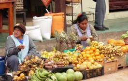 La mujer en África y América Latina centra un encuentro sobre cooperación internacional en Zamora