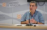 Aragón plantea una cuestión de inconstitucionalidad por el decreto de prescripción enfermera