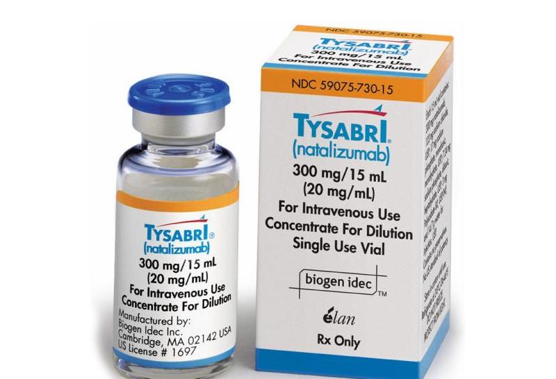 Sanidad recomienda vigilar el riesgo de leucoencefalopatía multifocal al usar un fármaco para la esclerosis múltiple