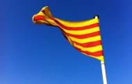 Las enfermeras ya no tendrán que hablar con los pacientes en catalán obligatoriamente