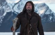 Los Oscar de DiCaprio