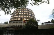 Andalucía llevará al Tribunal Constitucional el decreto de prescripción enfermera
