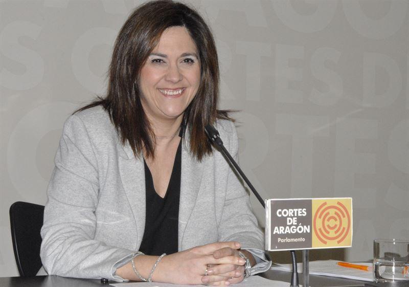 Ciudadanos pide que el Consejo Interterritorial de Sanidad recupere el