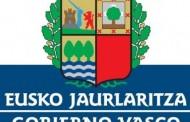 País Vasco pide la suspensión cautelar del RD de prescripción enfermera