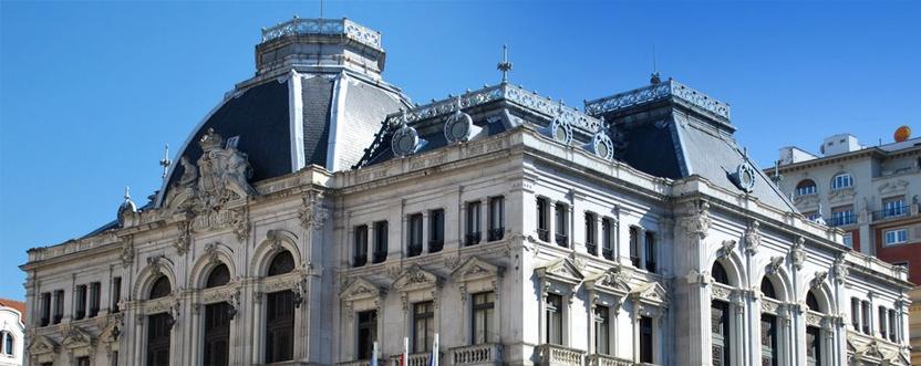 El PSOE de Asturias también pide la derogación del RD de prescripción enfermera