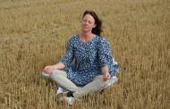 La meditación reduce el dolor y la ansiedad al realizarse una biopsia de mama