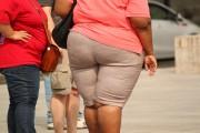Un estudio alerta de que el peso tiene