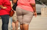 Un nuevo método para proteger la salud renal de las personas con obesidad