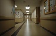 La escasez de enfermeras, obstáculo para la eficacia de los sistemas de salud en el nuevo número de la revista Enfermería Facultativa