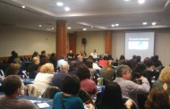 Almería acoge su primera jornada sobre prescripción enfermera