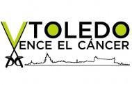 """Toledo Vence el Cáncer"""