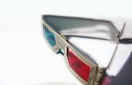 Detectan por qué algunas películas en 3D pueden provocar dolor de cabeza
