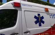 Denuncian que la mitad de las ambulancias de Aragón no tiene capacidad asistencial