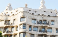 Barcelona acogerá el Congreso Internacional de Enfermería del 27 de mayo al 1 de junio de 2017