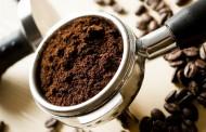 El consumo elevado de café puede reducir el riesgo de esclerosis múltiple