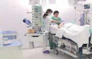 Trabajo en equipo para mejorar la calidad de vida de pacientes parapléjicos