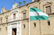 Andalucía aprueba una OPE para 1.126 enfermeras generalistas y especialistas