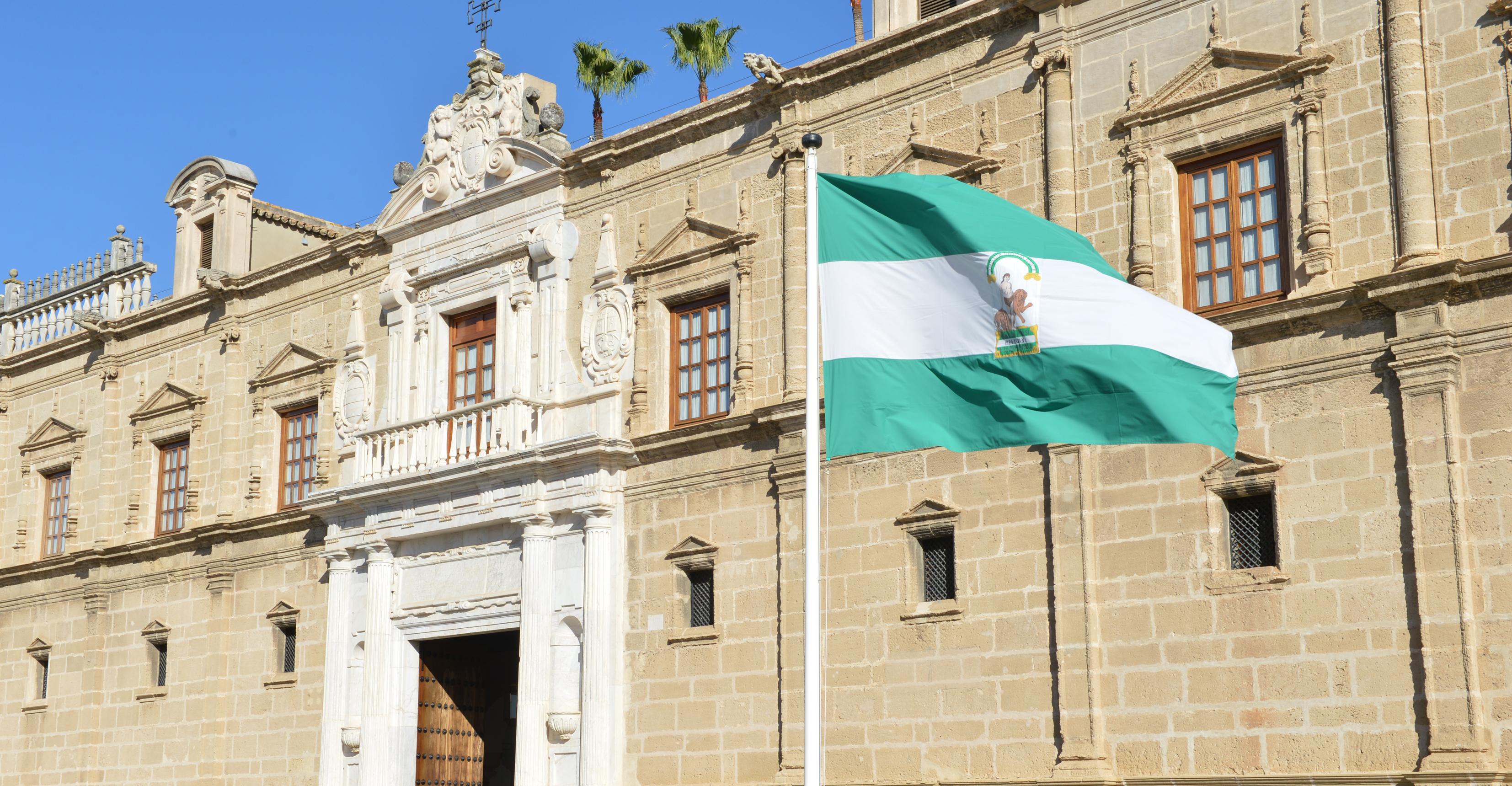 Andalucía publica el decreto de acreditación de la prescripción enfermera en la comunidad