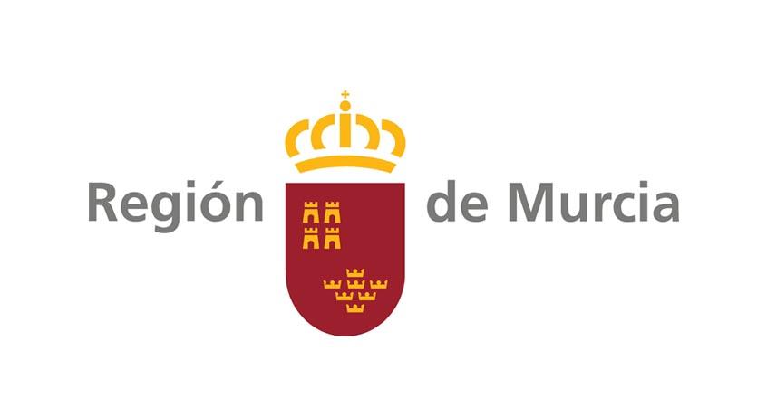 Murcia desconcierta a la enfermería con su interpretación del Real Decreto