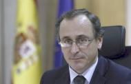 El Ministro cede ante la presión de la enfermería y tratará la prescripción en Consejo Interterritorial