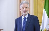 La Junta de Andalucía confirma que presentará conflicto de competencias ante el TC por el RD