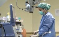 El Parlamento de Navarra quiere que las enfermeras realicen cirugía menor ambulatoria