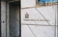 El Colegio de Enfermería de Navarra también recurre ante el Tribunal Supremo el RD de prescripción enfermera