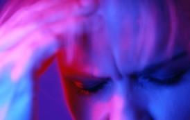 El pensamiento catastrofista determina la intensidad y el efecto del dolor en el paciente
