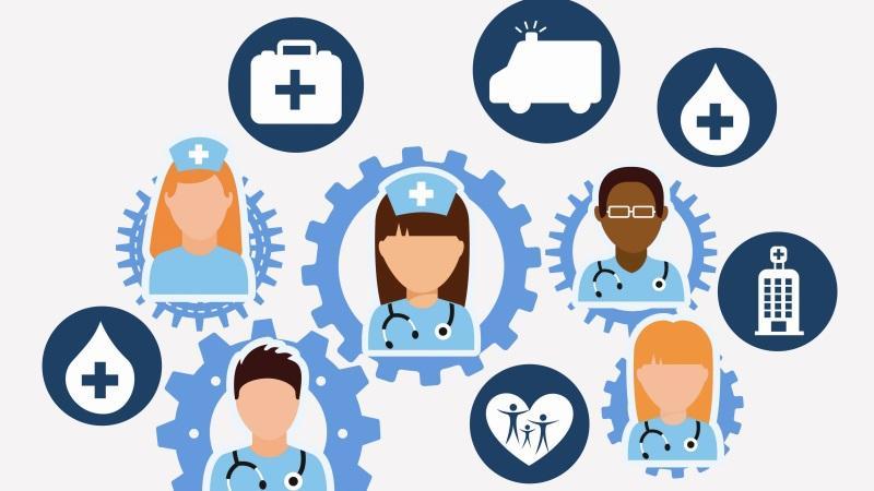 La Unión Europea destina 58 millones de euros para proyectos de salud de 2016
