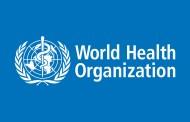 La OMS admite que la relación entre el Zika y las malformaciones fetales es