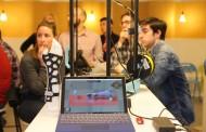 Escayolas e inmovilización con impresión 3D al alcance del usuario