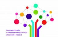 La integración de los alumnos con enfermedades raras a debate en Bilbao