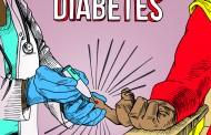 El 64% de los familiares de personas con diabetes vive con preocupación o ansiedad el riesgo de una bajada de azúcar