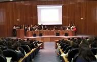 El BOE publica la resolución que fija el 25 de junio para la adjudicación de plazas EIR