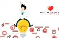 Madrid acogerá en mayo un encuentro para crear 'apps' y programas sobre salud