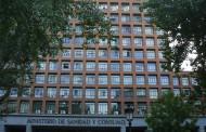 La enfermería pide al interterritorial volver al RD de prescripción que se pactó con la profesión