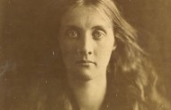 J. Margaret Cameron: la retratista que se saltó todas las normas