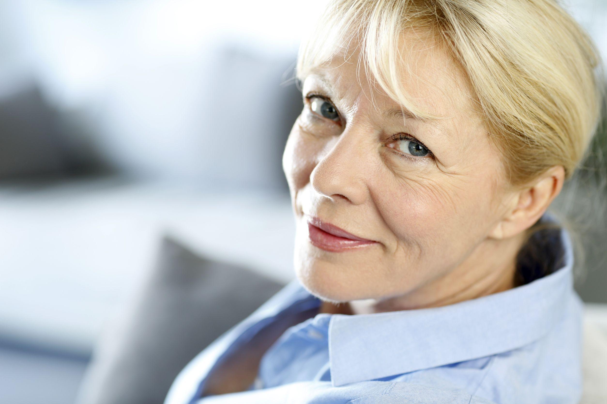 Una dieta baja en grasas en la menopausia reduce el riesgo de muerte por cáncer de mama