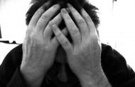 Los profesionales de enfermería, necesarios para el tratamiento de enfermos mentales